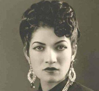 Twin sister of the last Shah of Iran dies at 96 – Royal Central