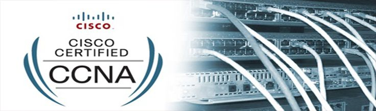 CISCO Training in pune ccna computer institute in pune cisco ccna certification…