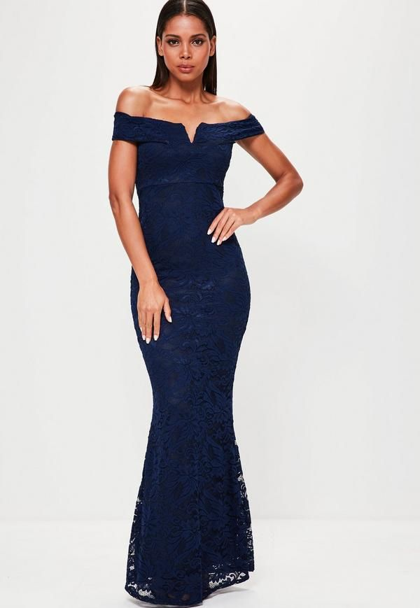 The 110 best PROM DRESSES images on Pinterest | Dress prom, Prom ...