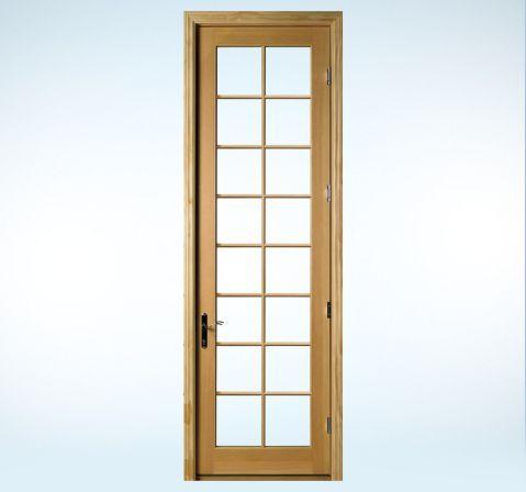 Custom wood jeld wen doors windows house ideas for Custom windows and doors