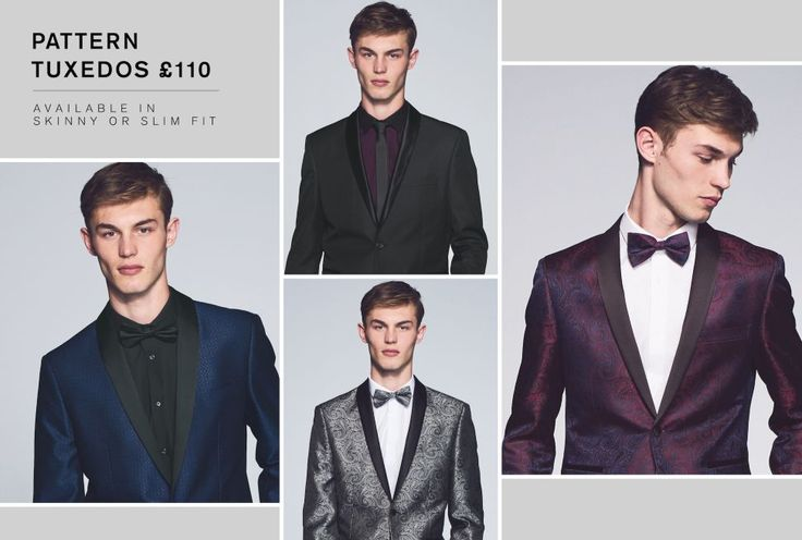 best 25 prom suit ideas that you will like on pinterest