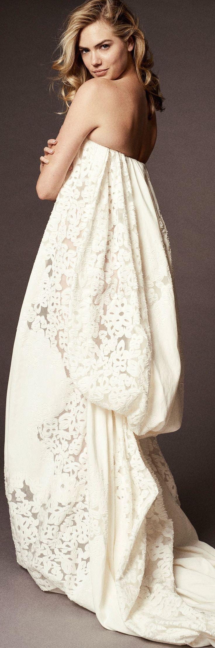 Best Elegant In Lace Images On Pinterest Lace Bridal