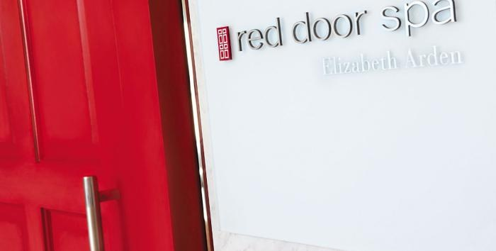 Elizabeth Arden Red Door Spa at Harrahs AC: Elizabeth Arden Red Door Spa offers Harrah's Resort Atlantic City spa guests a wide selection of massages. Facials at the Red Door Spa are elevated treatments that promise exceptional results. Wraps, scrubs and airbrush tanning are some of the exotic body treatments offered at Harrah's Resort Atlantic City. Spa packages and unique offerings make Elizabeth Arden Red Door Spa an essential destination for #indulgence. #casino #AC #gambling #spa…
