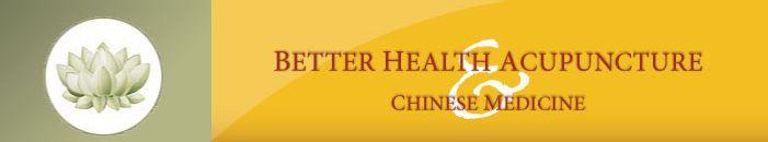 Pet Allergy Treatment: Acupuncture for Better Health Denver, Lakewood, CO, Golden, CO acupuncture services