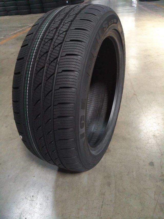 #winter tire #snow tyre #tyre #tire export-02@camruntire.com