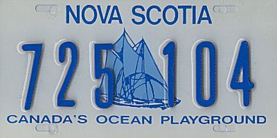 canadian license plates - Google Search | Canadian License ...