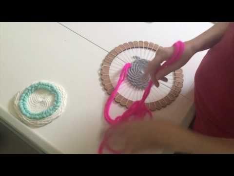 手机壳定制womens running shoes for flat feet   Weaving Techniques Circular Soumak Weave The Weaving Loom