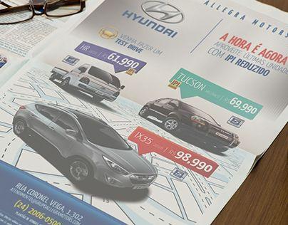 다음 @Behance 프로젝트 확인: \u201cAnúncio Hyundai - GPS\u201d https://www.behance.net/gallery/23912809/Anuncio-Hyundai-GPS