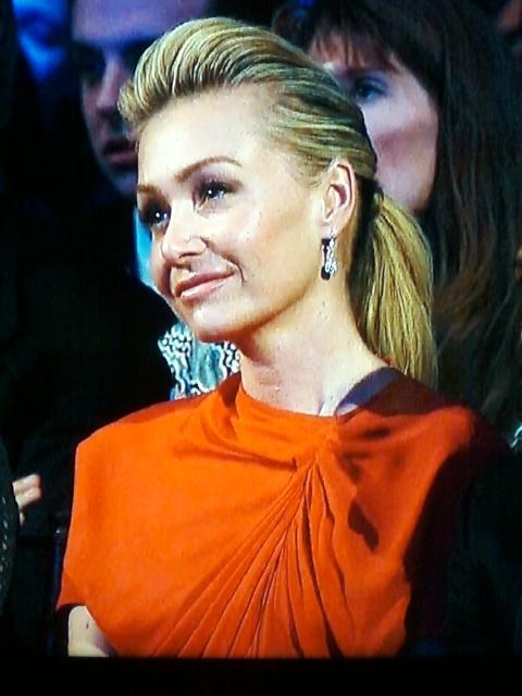 129 best images about Portia de Rossi on Pinterest ...