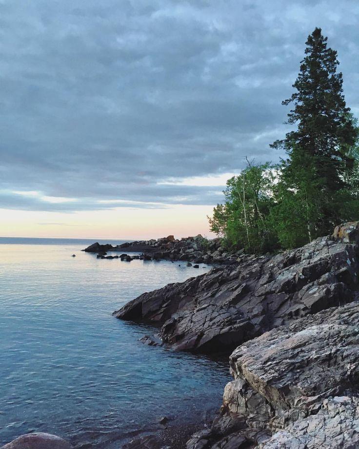 Lake Superior: 25+ Unique Lake Superior Ideas On Pinterest