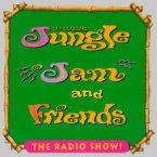 Jungle Jam and Friends -online radio - 7:30 AM Sat 103.9 WTPN  - The Prayz Network