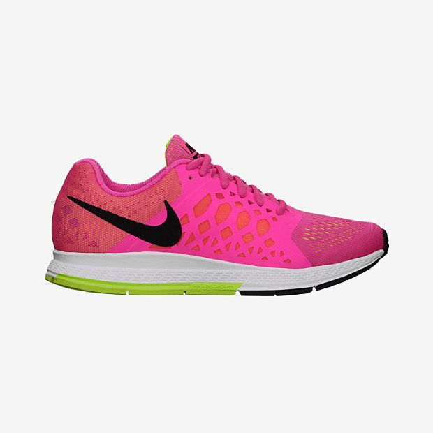 10 Summer Shoes That Will Make You Excited to Run: If it's been a few years since you've replaced your running shoes, it's time to go out and get a new pair.