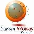 Sakshi infoway is web design and development company in India . We've specific development cycle that we tend to follow for every project.Our...