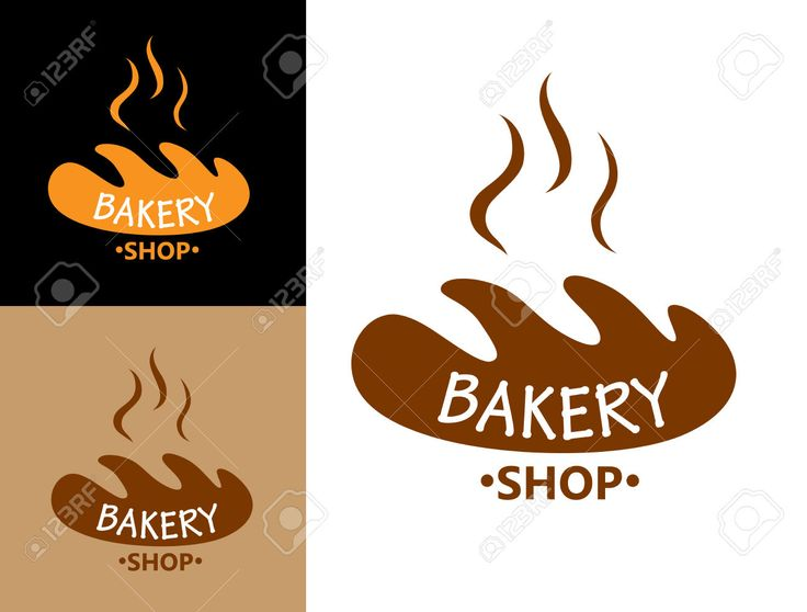 Image result for symbol for bakery