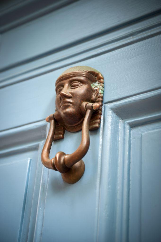 10617 Best Doors Amp Door Knockers Images On Pinterest