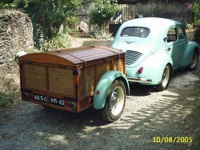 Blog de caravanexpo - Page 35 - caravane ancienne de collection Henon Notin Bourreau Sologne Escargot... - Skyrock.com