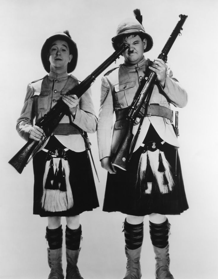 laurel and hardy - Google Search