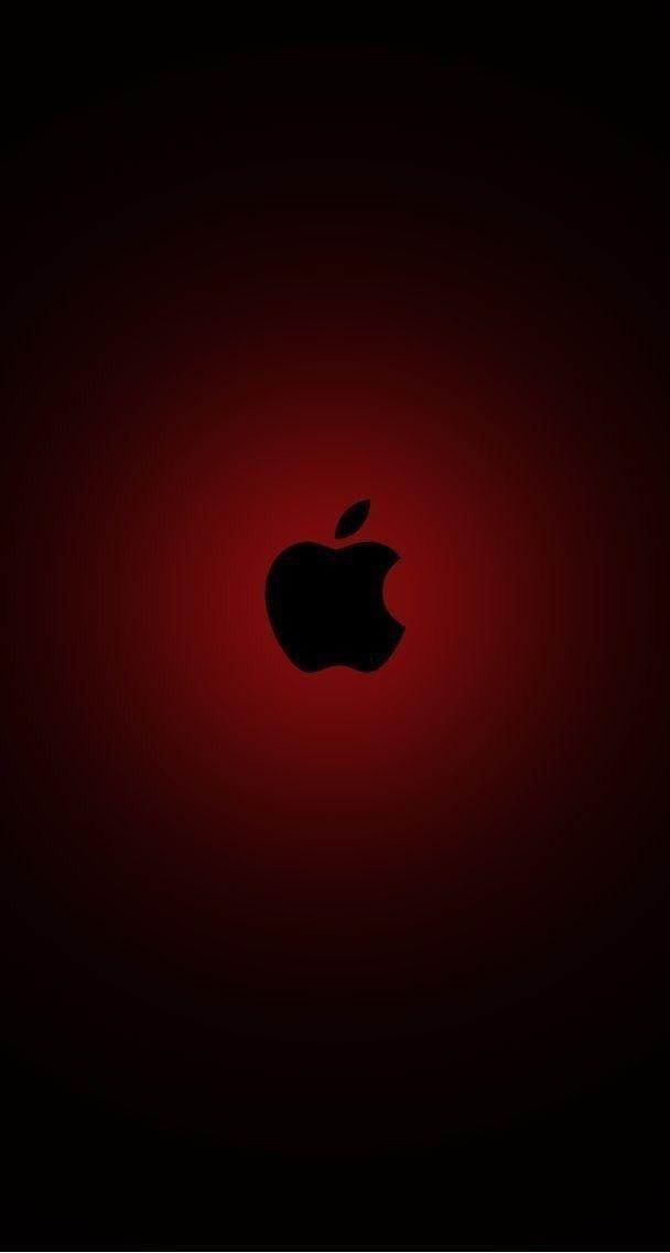 Iphone X 11 Apple Logo Wallpaper Iphone Wallpaper Images Apple Wallpaper Iphone Apple Logo Wallpaper