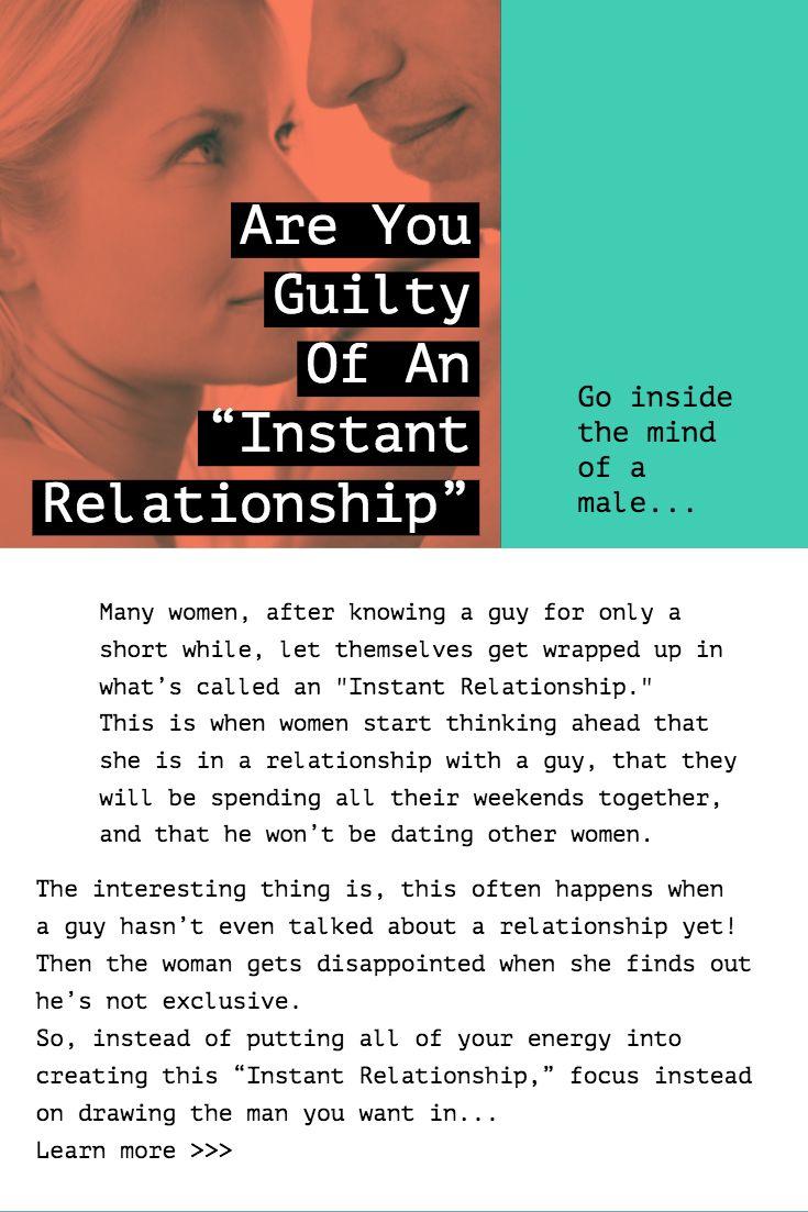 Abrir diapositivas online dating