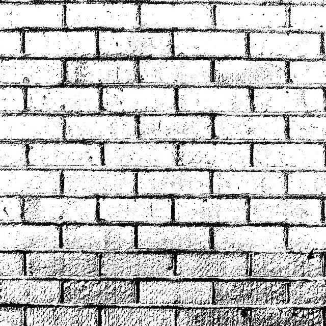 Grunge Brick Wall Texture 1201 Brick Clipart Brick Wall Brick Png And Vector With Transparent Background For Free Download Brick Wall Brick Wall Background Brick Texture
