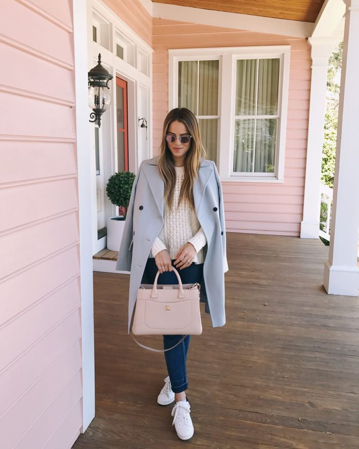 GMG Now Daily Look 3-19-17 http://now.galmeetsglam.com/post/498361/2017/daily-look-3-19-17/