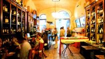 Florence Cheese and Wine Tasting, Florence, Wine Tasting & Winery Tours