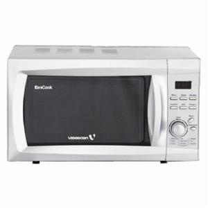 Select Best Microwave Oven For The Home Easily With Selection Tool Read About Ing Guides Capacity Guide