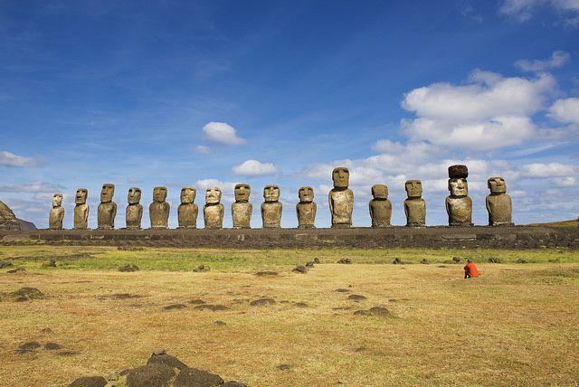 Easter island-349