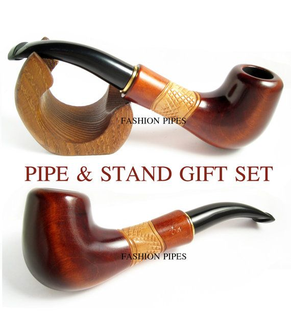 Fashion Tobacco pipe Smoking Pipes/pipe FAVORITE by FashionPipes, $25.75