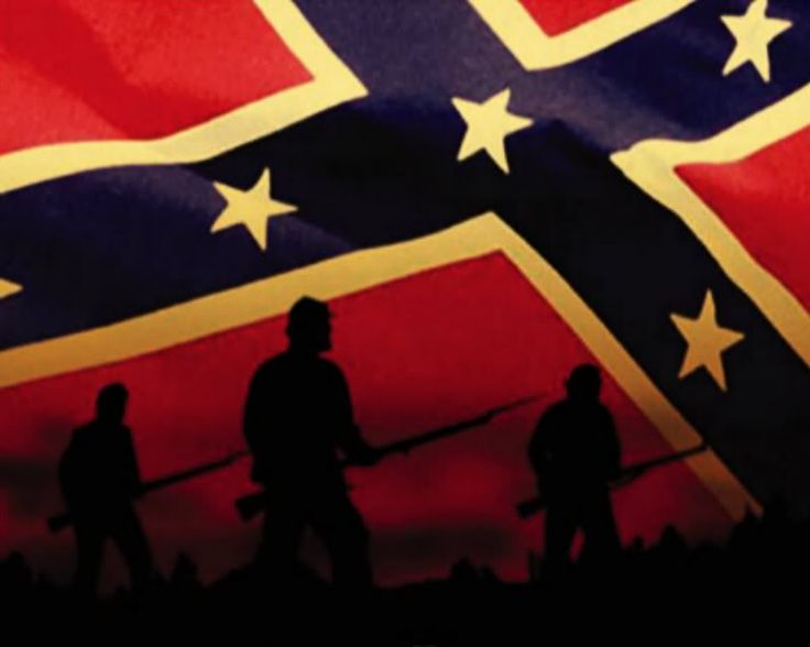 Cool Rebel Flag Backgrounds | confederate flag graphics and comments: