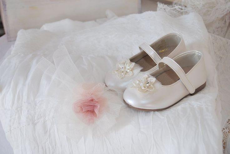 #vaptisi, #bylafollia, #λαδόπανα, #παπούτσια