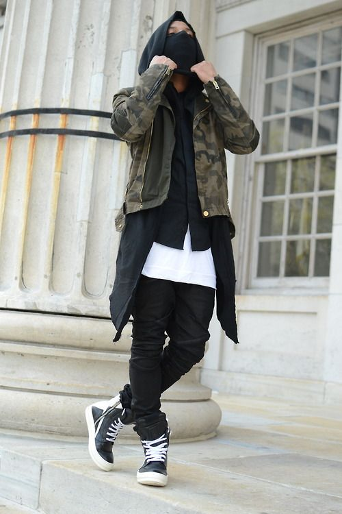 17 Best Ideas About Urban Fashion Styles On Pinterest High Fashion Style Men 39 S Urban Style