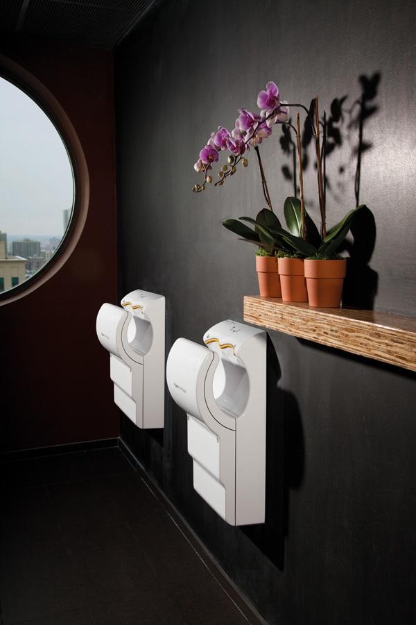 Dyson Bathroom Hand Dryer Decor Home Design Ideas New Bathroom Hand Dryers Decor