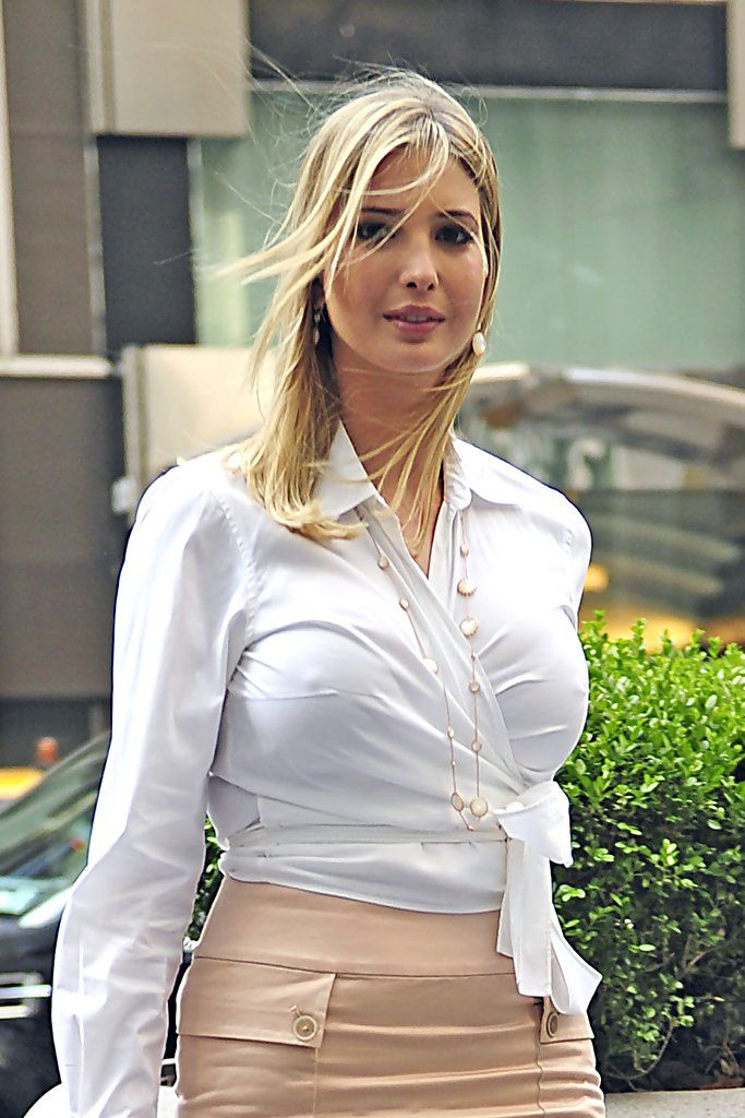 105 best images about Ivanka Trump on Pinterest ...