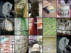 ПРИВЛЕЧЬ ДЕНЬГИ... Стоит сохранить эту картинку себе в коллекцию, как сразу же последует хорошая новость о денежной прибавке. Мысли материальны! Работает :) Кто не верит - проходим мимо, кто верит убедится сам!