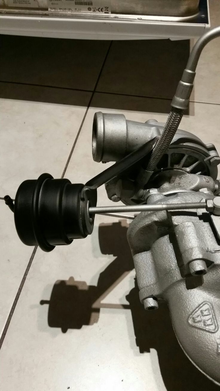 31 best t4 24 aab turbo conversion images on pinterest find this pin and more on t4 24 aab turbo conversion by markwarburtonsm fandeluxe Gallery