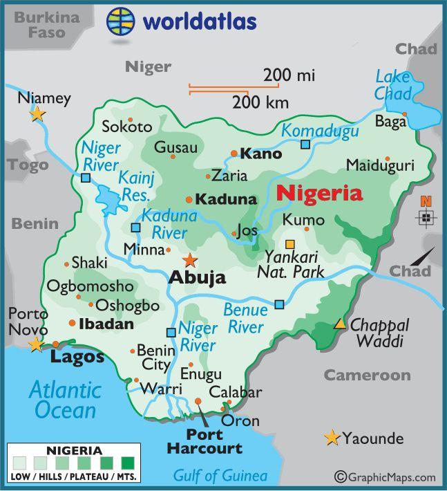 Nigeria Map  http://zhidao.de/wb_sound.php?searchtype=Wort_id&searchterm=08973776-n  #wordnet