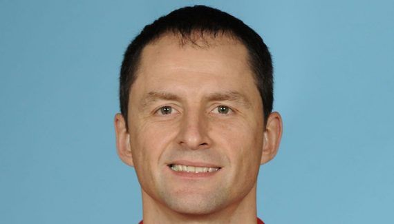 Arturas Karnishovas nommé GM des Nuggets -  Candidat très sérieux pour le poste de GM à Milwaukee, Arturas Karnishovas reste finalement à Denver avec une jolie promotion puisqu'il devient le GM des Nuggets. ESPN nous apprend qu'il… Lire la suite»  http://www.basketusa.com/wp-content/uploads/2017/06/karnishovas-570x325.jpg - Par http://www.78682homes.com/arturas-karnishovas-nomme-gm-des-nuggets homms2013 sur 78682 home