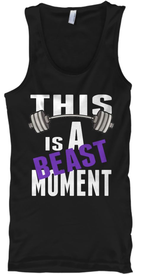 Fitness shirts, fitness, gyms, gym, weightlifting, exercise, running, cross training, workouts, nutrition, diet, in shape, running, football, cardio, aerobics, weight training, fitness training, purchase shirt by clicking on shirt image $19.99