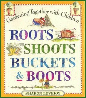 13 best images about gardening books on pinterest