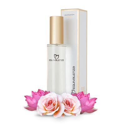 Equivalenza Women S Perfume 18 Mother S Day 2015