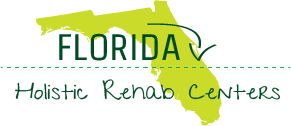 Florida Holistic Treatment Rehab Centers #holistic #rehab #florida, #florida #holistic #treatment #rehab #centers http://netherlands.remmont.com/florida-holistic-treatment-rehab-centers-holistic-rehab-florida-florida-holistic-treatment-rehab-centers/  # Florida Holistic Treatment Rehab Centers Too many drug recovery centers treat addiction in an isolated manner. Some look at it too clinically, which deprives patients of the individualized care they need to overcome their problem in the…
