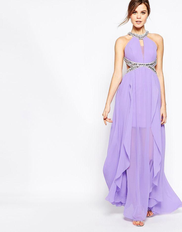 Mejores 14 imágenes de vestidos en Pinterest | La corte, Ropa para ...