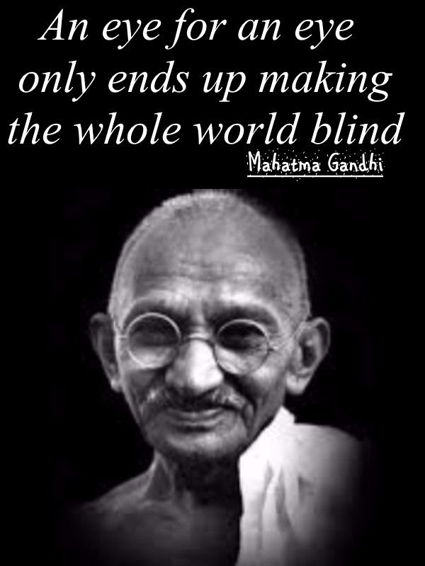 Citaten Gandhi : Beste ideeën over mahatma gandhi citaten op pinterest