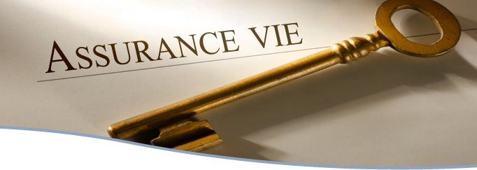 The professional brokerage firm such as Assurance vie advice you on lenders who will review your case more favorably depending on your personal situation. VISIT http://assurance123.ca/assurance-vie/