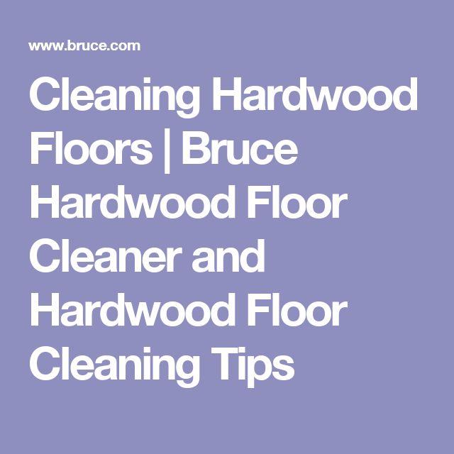 52 best best vacuum for hardwood floors images on pinterest