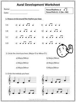 108 best 1 music worksheets images on pinterest music worksheets music ed and music education. Black Bedroom Furniture Sets. Home Design Ideas
