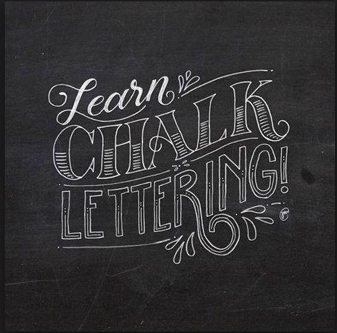 Best 25 chalkboard lettering ideas on pinterest chalkboard writing chalk fonts and bullet font for Chalkboard font ideas
