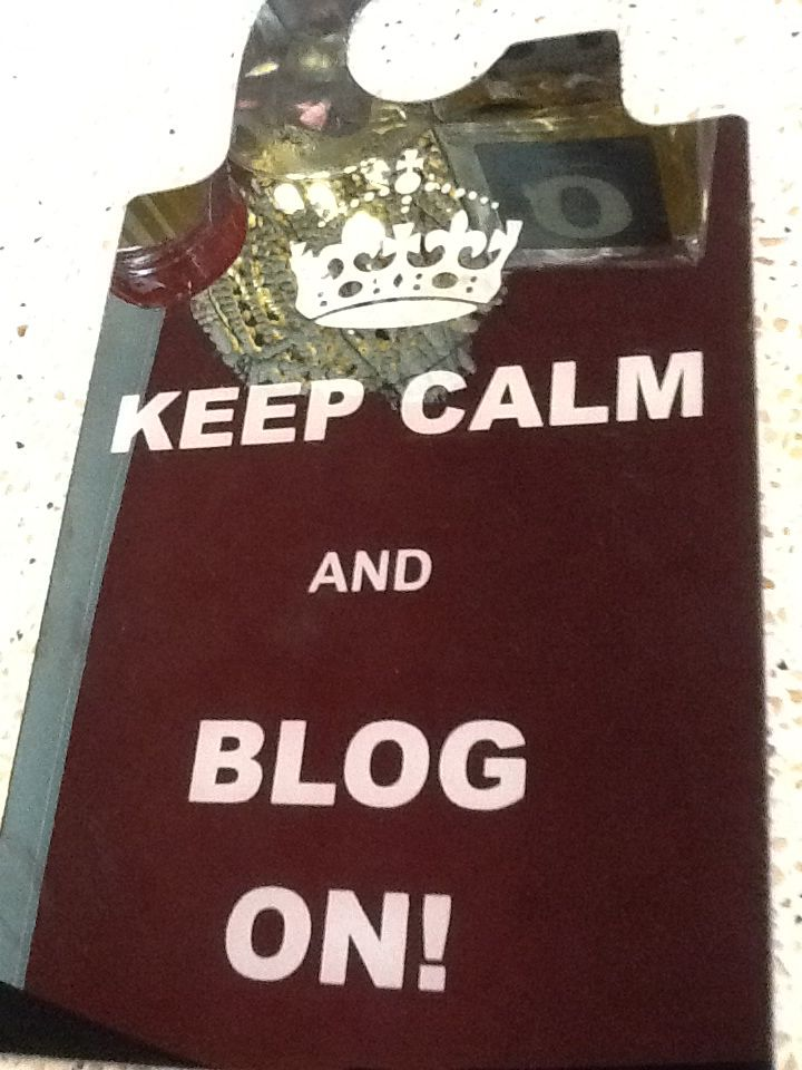 #BWB #BloggersWhoBless  #femmelifestyle #gypsyandsparrow #goodiebags