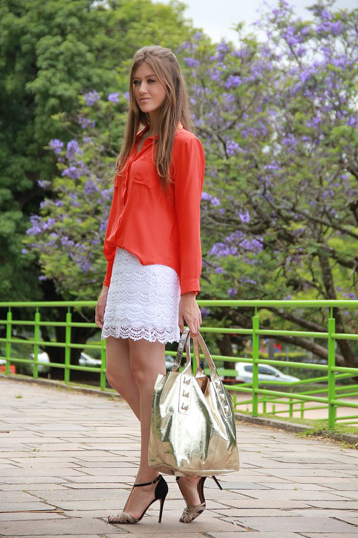 Look #1 http://www.vitoriaportes.com.br/